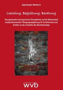 Dissertation drucken und binden lassen ~ TOP ANGEBOT!