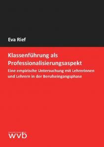 """Dissertation: """"Gesundheitspolitik in Verhandlungsdemokratien"""""""