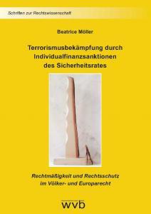 Dissertation: Honorarabrechnung im Kapitalanlagenvertrieb